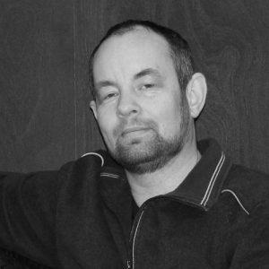Felix Adrian Schäper