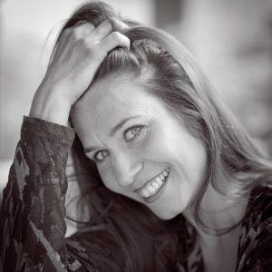 Johanna Kollet