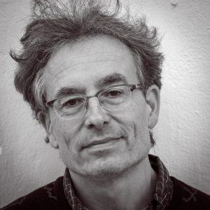 Manfred Kerklau