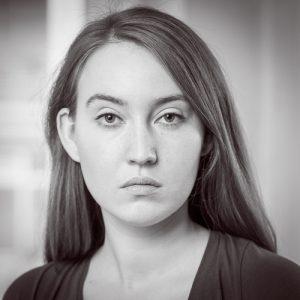 Marieke Fritzen