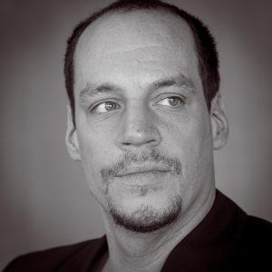 Stefan Nászay