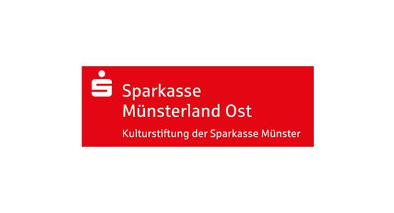 Kulturstiftung der Sparkasse Münster
