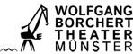 Wolfgang-Borchert-Theater