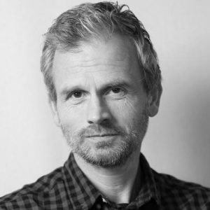 Thorsten Hölters