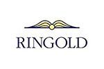 Ringold - Buchhandlung am Erbdrostenhof