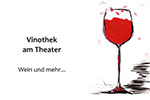 Vinothek am Theater