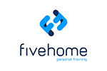 fivehome | Ihr Personal Trainer in Münster