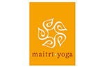 Maitri Yoga Studio – Yogaschule in Münster