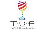 TUF Weinhandel - Bioweine und mehr... so geht Weingroßhandel!